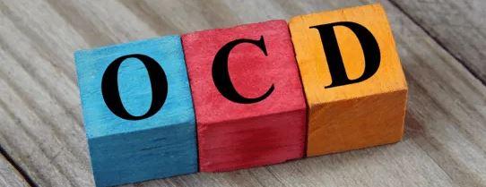 OCDblocks